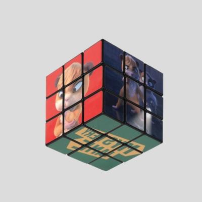 Cube_ML_01