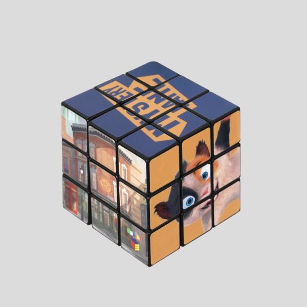 Cube_ML_02