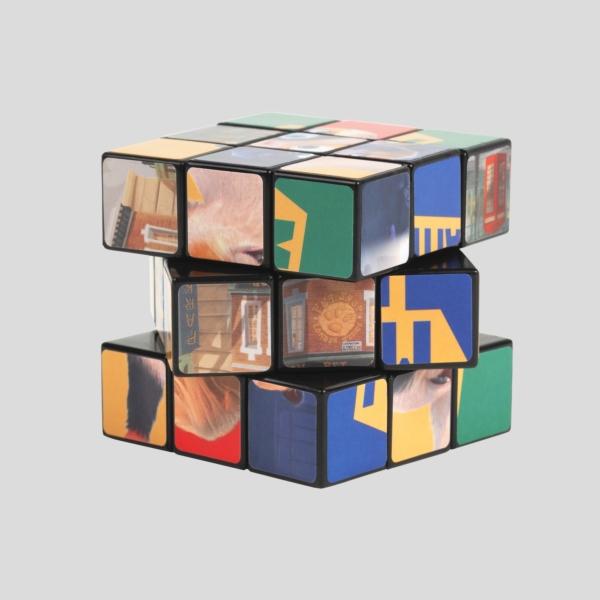 Cube_ML_03