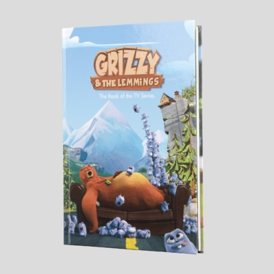 Grizzy_artbook_1_square