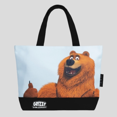 grizzy_bag_02