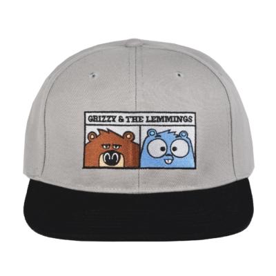 Grizzy_cap