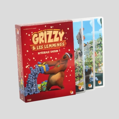 Grizzy_DVD_square01