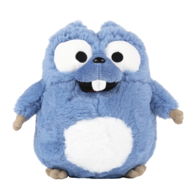 happy_lemming_plush_front_square