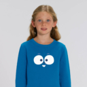 Kid sweat lemming girl