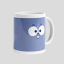 Mug_Lemming_2D_02