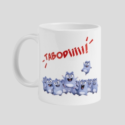 Mug_Lemmings_Tabodi_01