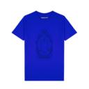 T-shirt Cache-cache-4