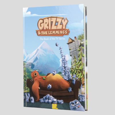 grizzy-artbook-1light-scaled-aspect-ratio-260-260