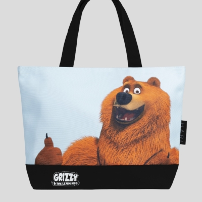 grizzy-bag-02-aspect-ratio-260-260
