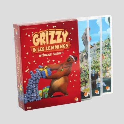 grizzy-dvd-square01-aspect-ratio-260-260