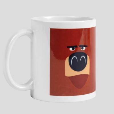 mug-grizzy-2d-01-aspect-ratio-260-260