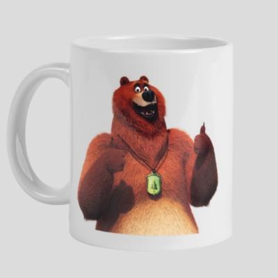 mug-grizzy-3d-01-aspect-ratio-260-260