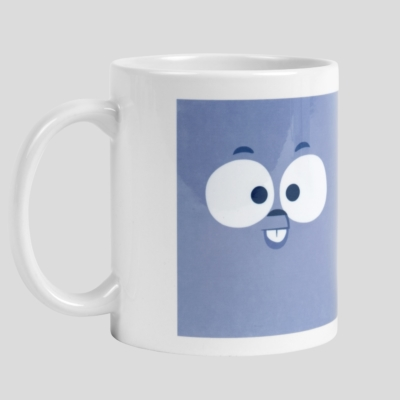mug-lemming-2d-01-aspect-ratio-260-260