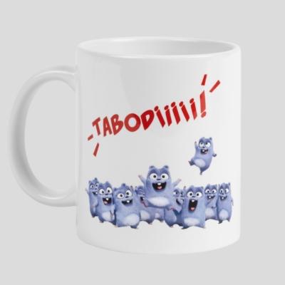 mug-lemmings-tabodi-01-aspect-ratio-260-260