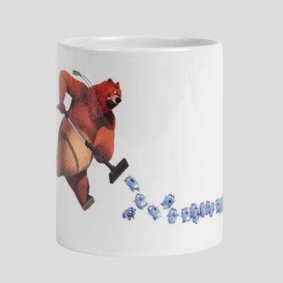 mug-vacuum-01-aspect-ratio-260-260