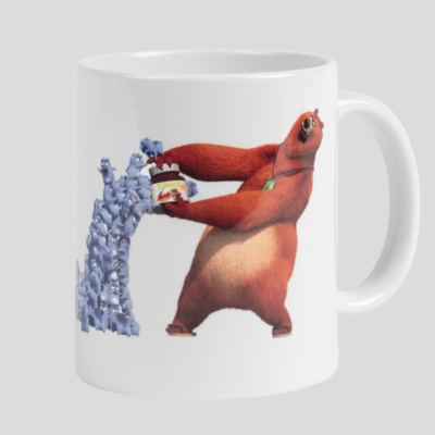 mug-yummy-01-aspect-ratio-260-260