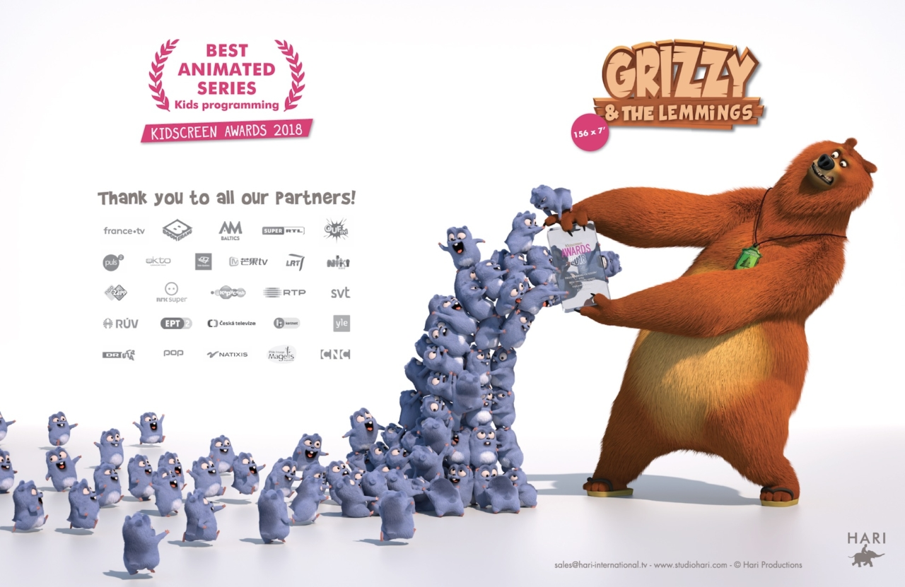 grizzy-pub-kidscreen-award-1920
