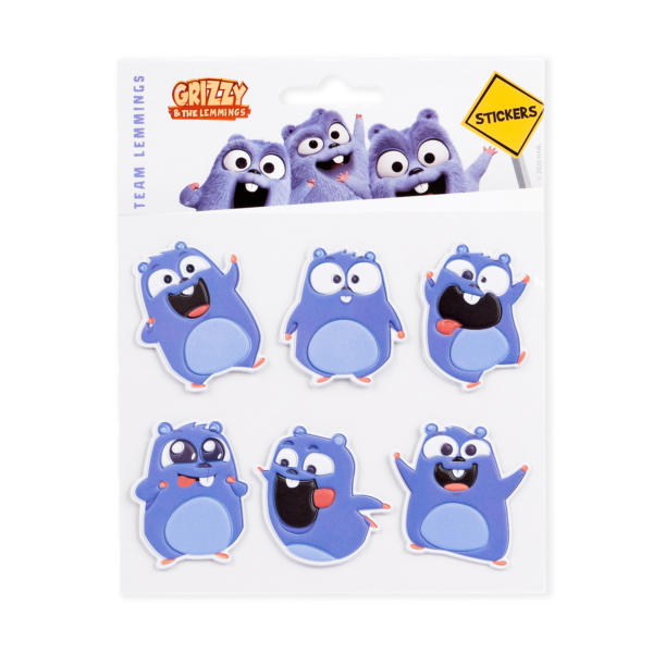 stickers_lemmings_square
