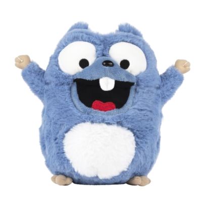 super_happy_lemming_plush_front_square