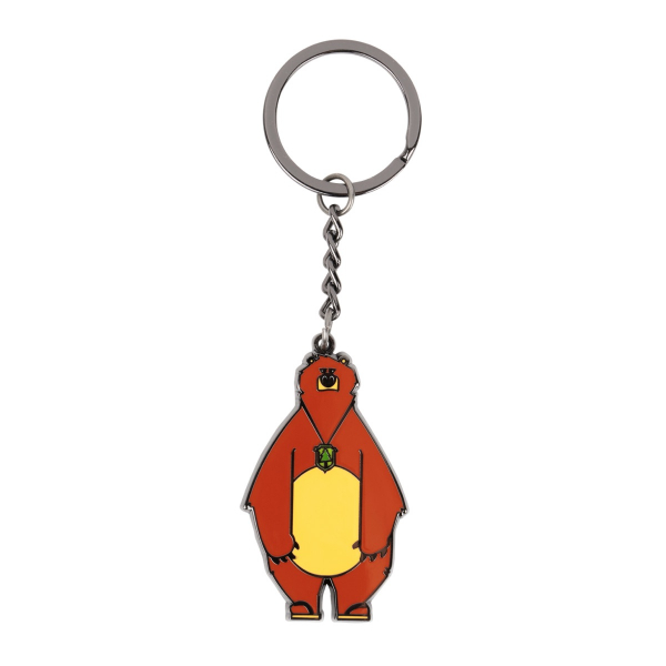 Grizzy_KeyRing